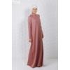 Одежда для мусульманок марки Veil.  Оптом.  Отличное качество,  низкие цены.