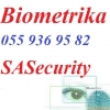 Система безопасности.  Гарантия,  бесплатный технический сервис.