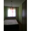 Сдаю 2-х комн.  квартиру в 9 мкр-н г.  Бишкек за 17, 000 сом в месяц
