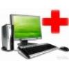 Ремонт,  восстановление и перепрошивка ноутбуков,  нетбуков
