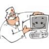 Вызов на дом компьютерного матера Пятигорск