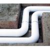 Тепло Гидро Паро изоляция от завода с доставкой по оптовой цене