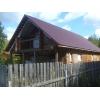 Дом в лесу новая Москва Варшавское,    Калужское ш