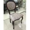 Элитные Столы и стулья