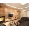 Качественный ремонт квартир, комнат, офис, магазин.