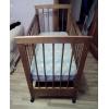 Продам Кровать детская + матрас