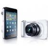 Ремонт сотовых телефонов и мобильных устройств