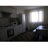 Сдам квартиру в городе Видное