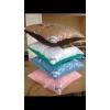 Текстиль оптом и розницу по Низким ценам