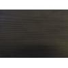 Вулканизированное резиновое рулонное покрытие 6 мм.