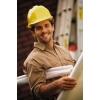 Выполняем  строительные , реконструктивные,  отделочные работы.