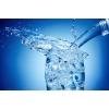 Продам оптом природно -столовую питьевую воду