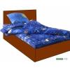 Матрасы,  подушки,  одеяла-все для сна