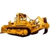 Продаем трактор ДЭТ-320