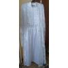Продаю абсолютно новое свадебное платье/ платье на никях