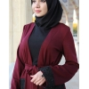 Продаю базу поставщиков мусульманской одежды и не только