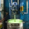 Продажа технологии производства на воде краска, грунтовка
