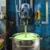 Продажа технологии (рецептуры)  производства на воде краска, грунтовка