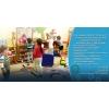 Детский садик для мусульман в Марьино