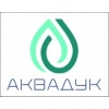 "Магазин сантехники ""Аквадук"" - центр лучших цен!"