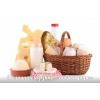 Мясо Халяль,  молочные продукты,  доставка на дом