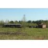Сдам или продам 20ГА земли сельхозназначения (КФХ)   в 250 км от Москвы