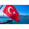 ВНЖ в Турции не выезжая из своей страны!     !     !      Поручите все нам!     !     !
